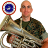 Louisville-Marine-Corps-Band.png