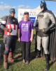 Louisville-Rally-for-a-Cure-wolpin_superheroes.png