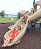 Louisville-Rec-program-at-Massena-Town-Beach.png