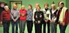 Louisville-Seniors.png
