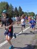 Louisville-Turtle-Trot-race-1.png