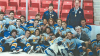 Louisville-hockey.png