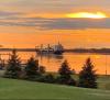Louisville-ship.png