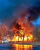 Lousville-house-fire.png