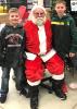Lowes Santa revised.png