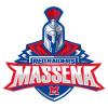 MCS-mascot.png