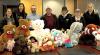 MMH-Teddy-Bear-donation.png