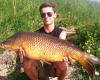 Madrid-Fish-Marshal.png