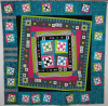Madrid-Hepburn-Library-Becky's-Quilt.png