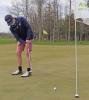 Madrid-Waddington-golf-Drew-Harmer.png