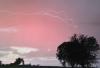 Madrid-lightning.png