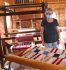 Madrid-museum-quilt-and-loom.png