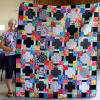 Madrid-museum-quilt-by-Phyllis-Acres.png