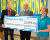 Mahoney's-Auto-Mall-SF-Donation.png
