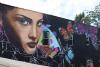 Massena mural closeup.png