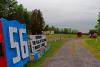 Massena-56-Auto-Drive-in-WS.png