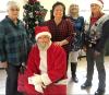 Massena-Amvets-Santa.png