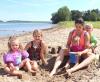 Massena-Beachcombers.png