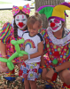 Massena-Day-clowns-and-girl.png