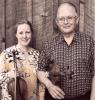 Massena-Fiddlers.png