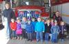Massena-Fire-Station-visit.png