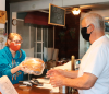 Massena-Fourth-Coast-Cafe.png