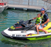 Massena-Intake-boat-launch-Sea-Doo.png