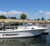 Massena-Intake-boat-launch-Trophy.png