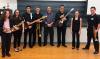 Massena-Jazz-Band.png