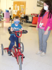 Massena-Jefferson-school-trike-Quinnton-Keminson-with-Mrs.-Albon.png