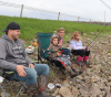 Massena-Kids-Fishing-Day-Herbstler-family-of-4.png