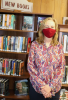 Massena-Library-Elaine-Dunne-WS.png
