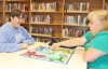 Massena-Library-game.png