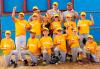 Massena-Little-League.png