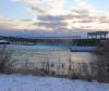 Massena-Long-Sault-Dam.png