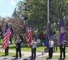 Massena-Memorial-Day-ceremony-4.png