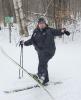 Massena-Nature-Center-Tracy-skiing.png