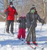 Massena-Nature-Center-skiing-2.png