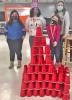 Massena-PALS-cup-stacking-WS.png