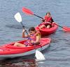 Massena-PALS-kayaking.png
