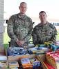 Massena-Ready-4-School-Army-donations-2.png