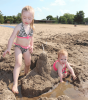 Massena-Robert-Moses-State-Park-beach-2-girls-sand.png