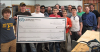 Massena-Robotics-Donation.png