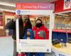 Massena-SeaComm-Arena-donation.png