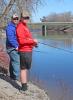 Massena-Springs-Park-fishing.png
