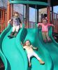 Massena-Springs-Park-slide-3-kids.png