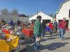Massena-St.-Vincent-de-Paul-food-drive-thru.png