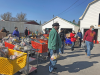 Massena-St.-Vincent-de-Paul-food-drive-thruUSED.png