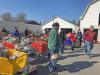 Massena-St.-Vincent-de-Paul-food-drive-thruUSED.png