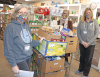 Massena-St.-Vincent-de-Paul-food-pantry RanWithStory.png